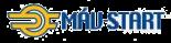 logo_mavstart