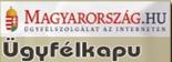 mo_ugyfelkapu