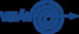 volan_logo